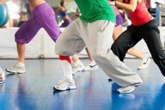 西川口 ダンススタジオ で 自分だけの キッズダンス 教室 を はじめよう