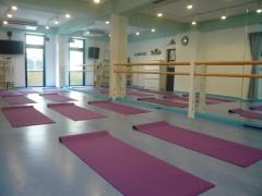 西川口レンタルスタジオはお教室開講にピッタリです