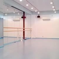 西川口貸しスタジオは、キッズダンス教室に最適です
