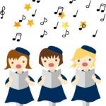 西川口 レンタルスタジオ , レンタルスタジオ 埼玉 , コーラス, 合唱