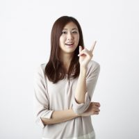 西川口 レンタルスタジオ は 料金 が お得