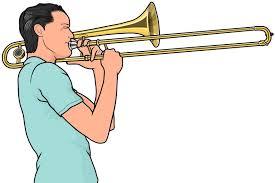 楽器練習 個人練習 で利用できる レンタルスタジオ