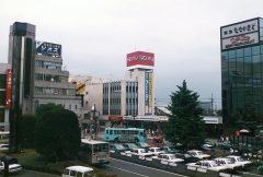 埼玉県 川口 蕨 スタジオタップの練習場所
