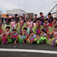 西川口ダンススタジオ,チアダンス教室,バトントワリング教室,キッズ教室