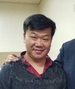 気功教室 坤鑑教育武術,西川口 レンタルスタジオ,中国武道