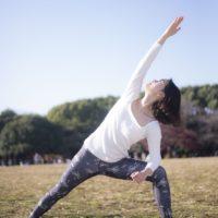 good morning yoga ,ヨガ教室,西川口 レンタルスタジオ